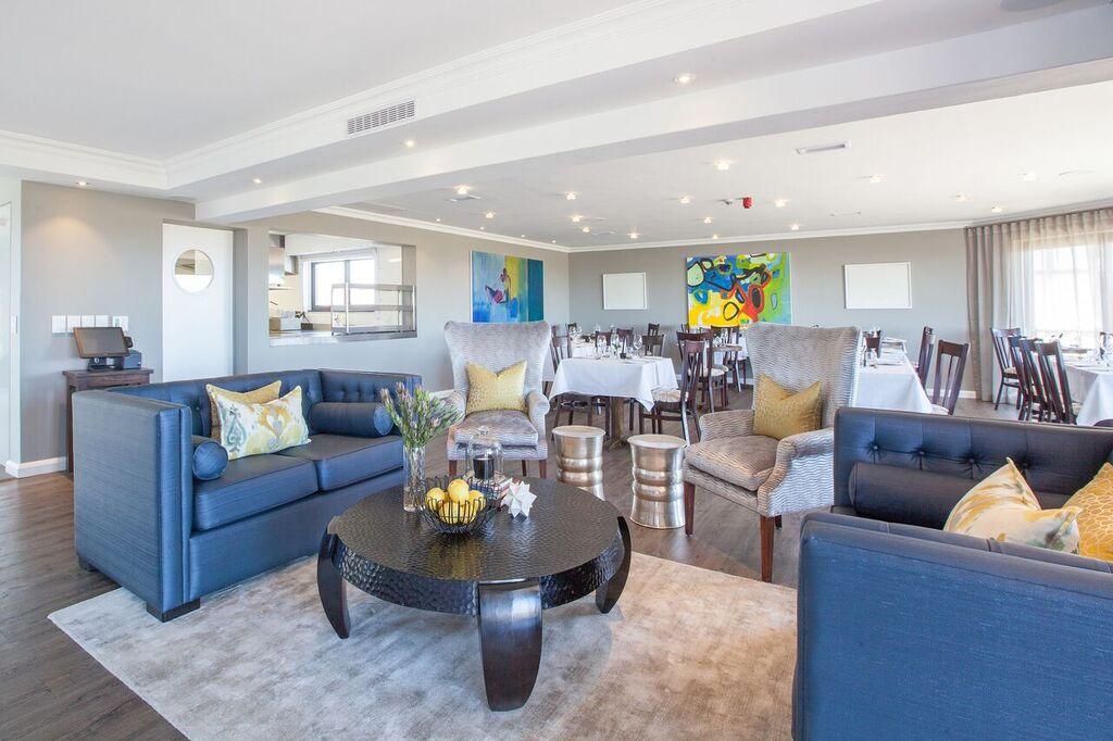 blissboutiquehotel-lounge-area