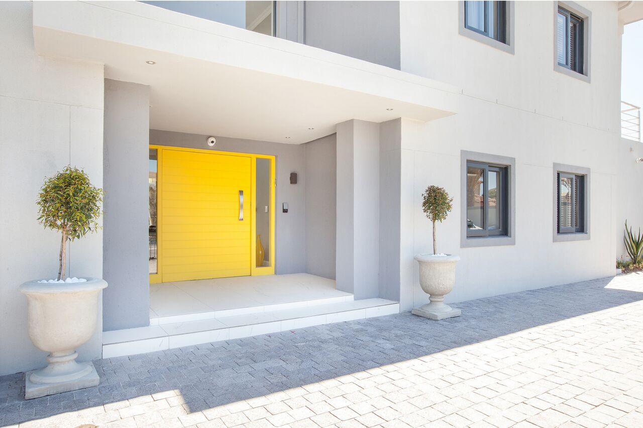 blissboutiquehotel-save-secure-parking