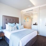 blissboutiquehotel-Room-102-2