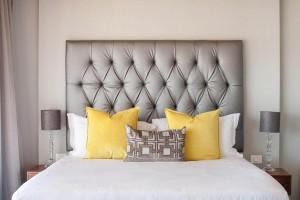 blissboutiquehotel-Room-103-4