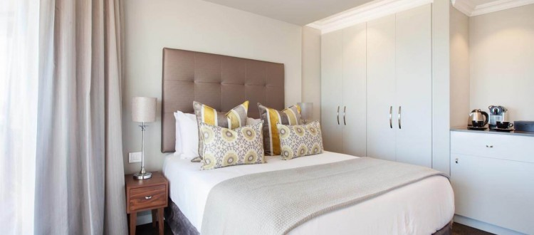 blissboutiquehotel-Room-201-2