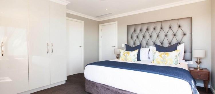 blissboutiquehotel-Room-205